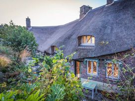 Hearthstone East Cottage - Devon - 955156 - thumbnail photo 21