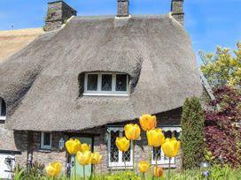 Hearthstone East Cottage - Devon - 955156 - thumbnail photo 22