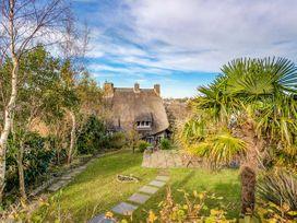 Hearthstone East Cottage - Devon - 955156 - thumbnail photo 23