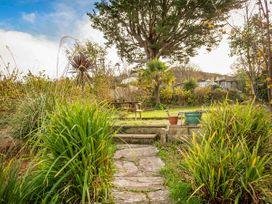 Hearthstone East Cottage - Devon - 955156 - thumbnail photo 24
