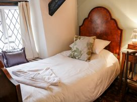 Hearthstone East Cottage - Devon - 955156 - thumbnail photo 15