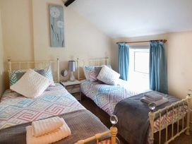Holly Cottage - Norfolk - 955157 - thumbnail photo 8