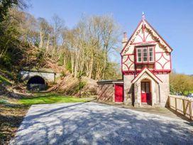 The Gate House - Peak District - 955163 - thumbnail photo 1