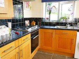 17 Moorside - Yorkshire Dales - 955197 - thumbnail photo 5