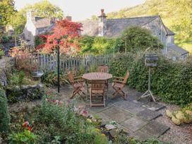 Lees Cottage - Peak District - 955225 - thumbnail photo 13