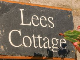 Lees Cottage - Peak District - 955225 - thumbnail photo 2
