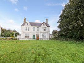 5 bedroom Cottage for rent in Morfa Nefyn