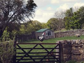 High Thearns - Yorkshire Dales - 955251 - thumbnail photo 55