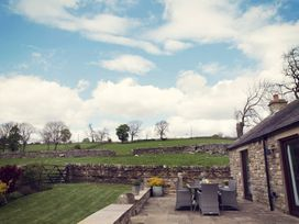 High Thearns - Yorkshire Dales - 955251 - thumbnail photo 50