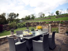 High Thearns - Yorkshire Dales - 955251 - thumbnail photo 51