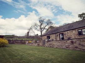 High Thearns - Yorkshire Dales - 955251 - thumbnail photo 53