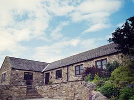 High Thearns - Yorkshire Dales - 955251 - thumbnail photo 54
