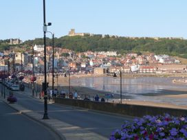 Rosie's Retreat - Whitby & North Yorkshire - 955302 - thumbnail photo 10