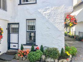Alice's Cottage - Lake District - 955317 - thumbnail photo 2