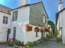 1 bedroom Cottage for rent in Hawkshead