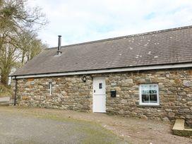 Blacksmiths Cottage - South Wales - 955346 - thumbnail photo 1