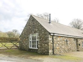 Blacksmiths Cottage - South Wales - 955346 - thumbnail photo 14