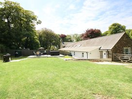 Blacksmiths Cottage - South Wales - 955346 - thumbnail photo 19