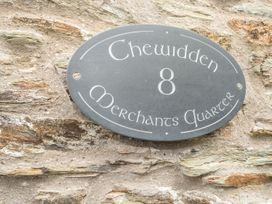 Chewidden - Cornwall - 955365 - thumbnail photo 2