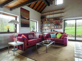 Ty Uchaf - North Wales - 955390 - thumbnail photo 4