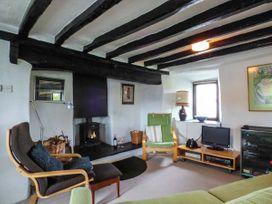 Ty Uchaf - North Wales - 955390 - thumbnail photo 11