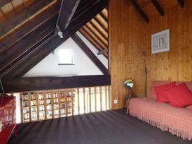Ty Uchaf - North Wales - 955390 - thumbnail photo 13