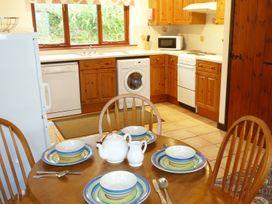 Chaffinch - Devon - 955403 - thumbnail photo 8