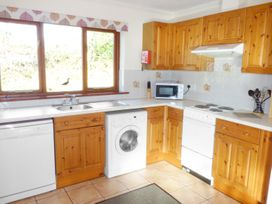 Chaffinch - Devon - 955403 - thumbnail photo 5