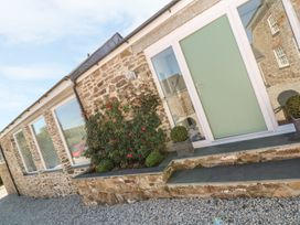 Tremoan Cottage - Cornwall - 955415 - thumbnail photo 3
