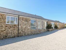 Tremoan Cottage - Cornwall - 955415 - thumbnail photo 30