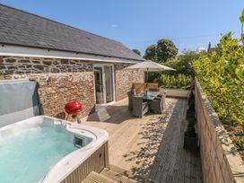 Tremoan Cottage - Cornwall - 955415 - thumbnail photo 27