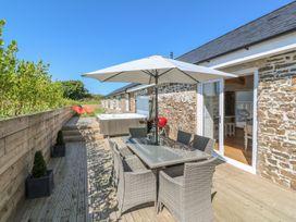 Tremoan Cottage - Cornwall - 955415 - thumbnail photo 29