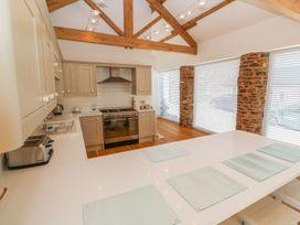 Tremoan Cottage - Cornwall - 955415 - thumbnail photo 12