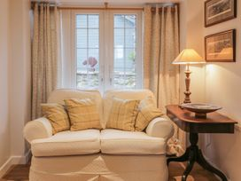 The Coach House - Cornwall - 955428 - thumbnail photo 5