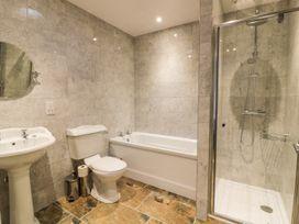 The Coach House - Cornwall - 955428 - thumbnail photo 12