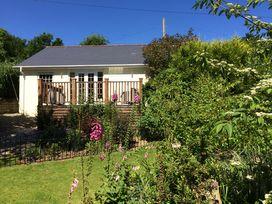 The Coach House - Cornwall - 955428 - thumbnail photo 2