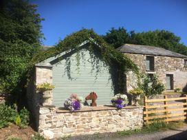 The Coach House - Cornwall - 955428 - thumbnail photo 15