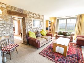 View Cottage - Mid Wales - 955436 - thumbnail photo 3