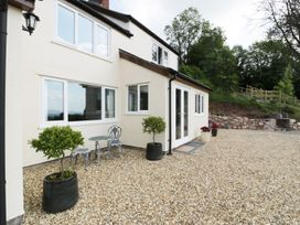 View Cottage - Mid Wales - 955436 - thumbnail photo 1