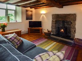 Honeypot Cottage - Lake District - 955444 - thumbnail photo 2