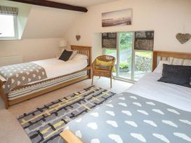 Honeypot Cottage - Lake District - 955444 - thumbnail photo 10