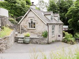Honeypot Cottage - Lake District - 955444 - thumbnail photo 15
