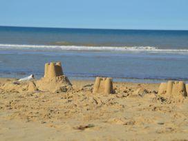 20 Siesta Mar - Norfolk - 955455 - thumbnail photo 13