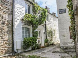 2 bedroom Cottage for rent in Lancaster