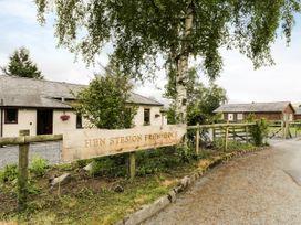 Hen Stesion - North Wales - 955482 - thumbnail photo 20