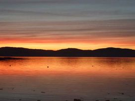 Torr Beag - Scottish Highlands - 955483 - thumbnail photo 15