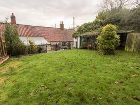 Tenter Cottage - Northumberland - 955491 - thumbnail photo 25