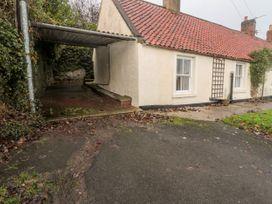 Tenter Cottage - Northumberland - 955491 - thumbnail photo 29