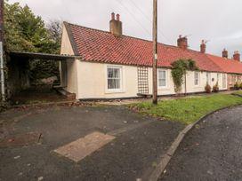 Tenter Cottage - Northumberland - 955491 - thumbnail photo 30
