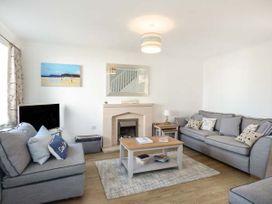 7 Harlyn Cottages - Cornwall - 955498 - thumbnail photo 3